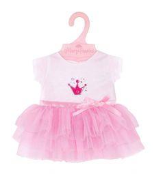 Одежда для кукол Mary Poppins юбка и футболка Принцесса 38-43 см