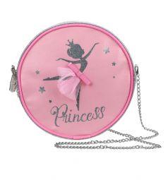 Сумка Mary Poppins Принцесса