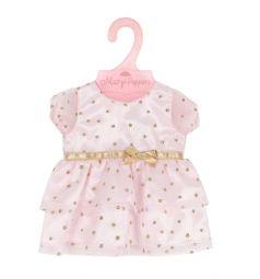 Одежда для кукол Mary Poppins платье Принцесса 38-43 см