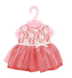 Одежда для кукол Mary Poppins платье Мэри 38-43 см