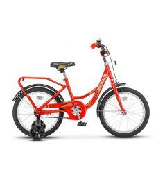Двухколечный велосипед Stels