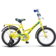 Stels, Велосипед