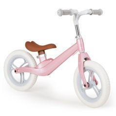 Беговел Happy Baby Carbon, цвет: pink