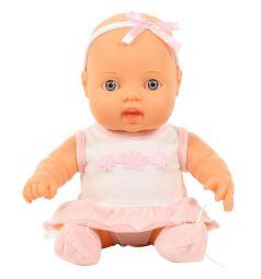 Кукла Полесье Пупс Славный 24 см