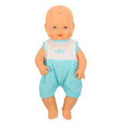 Кукла Полесье Пупс Обаятельный мальчик 34 см