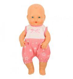Кукла Полесье Пупс Обаятельная девочка 34 см
