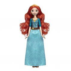 Кукла Disney Princess Мерида