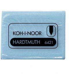 Ластик каучук Koh-I-Noor супермягкий