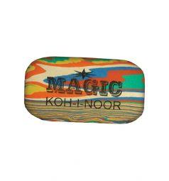 Ластик каучук Koh-I-Noor Magic