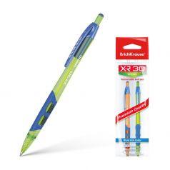 Ручка шариковая Erich Krause Spring XR-30
