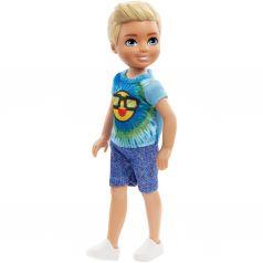 Кукла Barbie Челси Мальчик