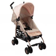 Прогулочная коляска Peg-Perego Pliko Mini, цвет: mon amur