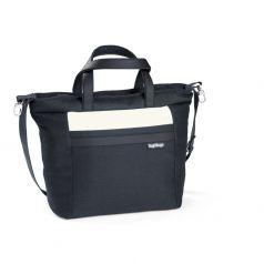 Сумка для мамы Peg-Perego Bag, цвет: prestige