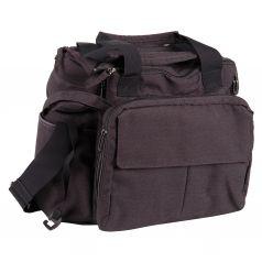 Сумка для коляски Inglesina Dual Bag, цвет: marron glace