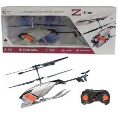 Вертолет на радиоуправлении Властелин Небес Z-Liner