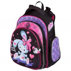Рюкзак школьный Hummingbird Kids
