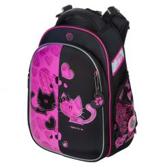 Рюкзак школьный Hummingbird