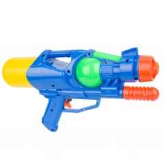 Водное оружие Zhorya Синее