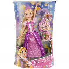 Кукла Disney Princess Disney Рапунцель 36 см