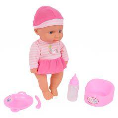 Кукла Игруша Tutu Love 25 см