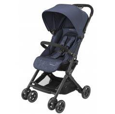 Прогулочная коляска Bebe confort Lara, цвет: nomad blue