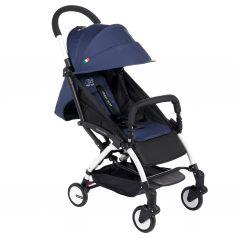 Прогулочная коляска Sweet Baby Mamma Mia, цвет: sydney
