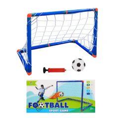 Набор Наша Игрушка для игры в футбол