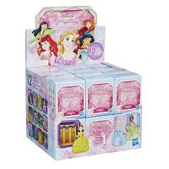 Кукла Disney Princess Disney В капсуле - принцессы