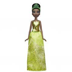 Кукла Disney Princess Принцесса Дисней Тиана 28.5 см