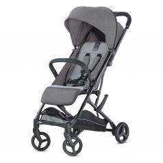 Прогулочная коляска Inglesina Sketch, цвет: grey