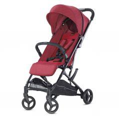 Прогулочная коляска Inglesina Sketch, цвет: red