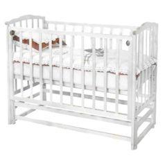 Кровать-качалка Можга Кристина