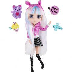 Кукла Shibajuku girls Сури 33 см