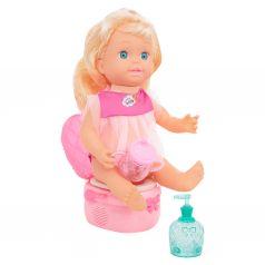 Набор игровой Tongde Радочка Любимая кукла +Дружок-Грошок с аксессуарами