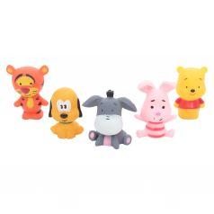 Набор игровой Игруша фигурки животных