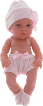 Кукла Arias «Elegance» 26 см