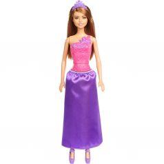 Кукла Barbie принцесса 9 см