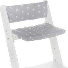 Подушка на стульчик Sweet Baby для стульчика Mio
