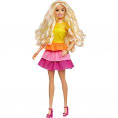 Кукла Barbie В модном наряде 20 см