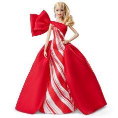 Кукла Barbie Блондинка