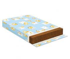 Матрас в кровать Bony Кокос Классик 12