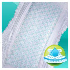 Подгузники Pampers Active Baby-Dry Размер 5 (11-18 кг) 58 шт.
