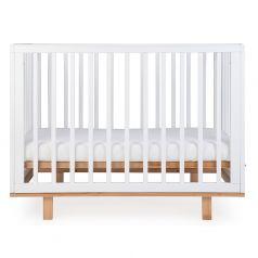 Кровать Happy Baby Mirra