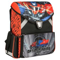 Ранец Transformers