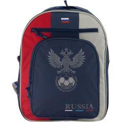 Рюкзак Transformers Российский Футбольный Союз