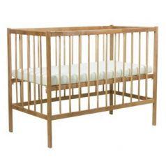 Кровать Polini Фея 101 детская, цвет: медовый