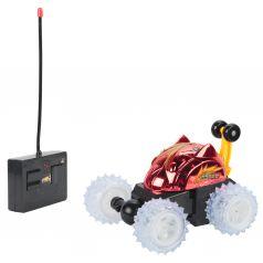 Машина на радиоуправлении Игруша красная Racer 17.5 х 12.3 х 10