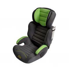 Автокресло Actrum BXS-209, цвет: зеленый