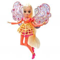 Кукла Winx Космикс Стелла 27 см
