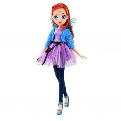 Кукла Winx Музыкальная группа Блум